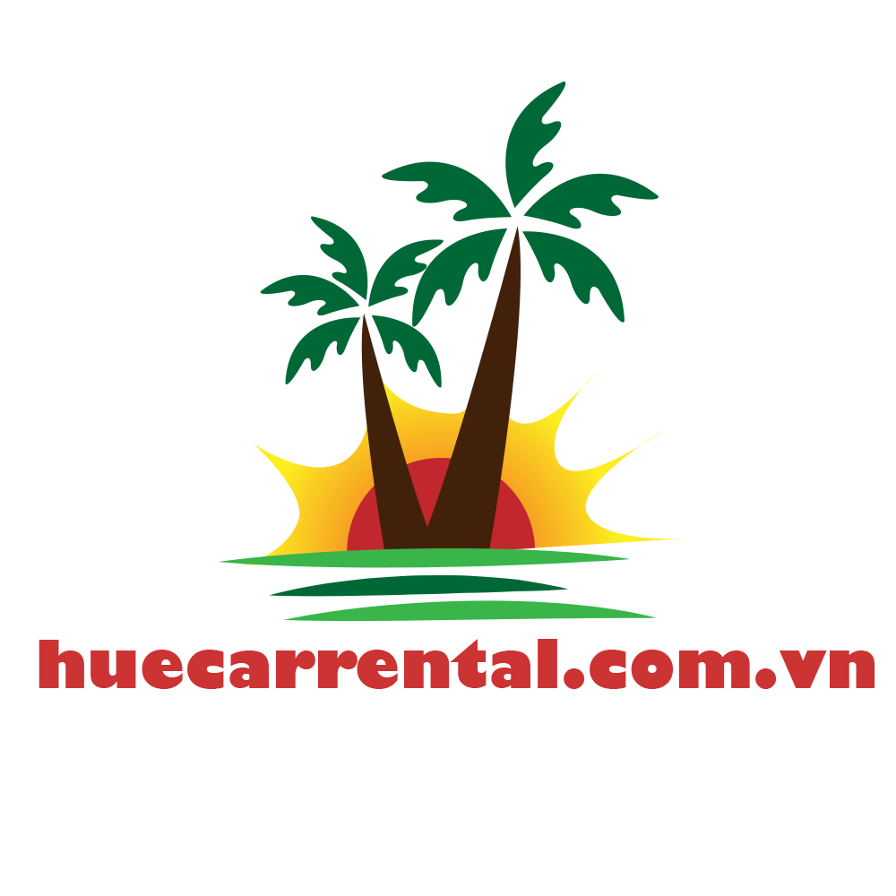 WELCOME TO HUE CARRENTAL – WITH DRIVER